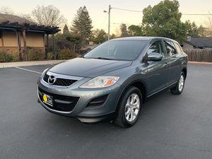 2011 Mazda CX-9 for Sale in Walnut Creek, CA