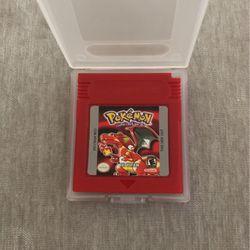 Pokémon Red for Sale in Alpharetta,  GA