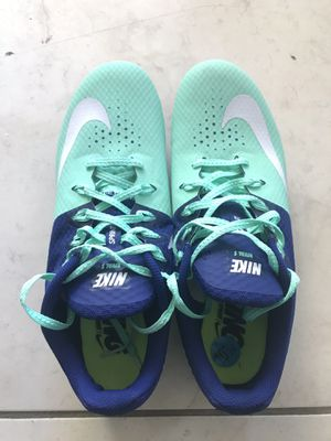 Women's Nike Track shoes for Sale in Miami, FL