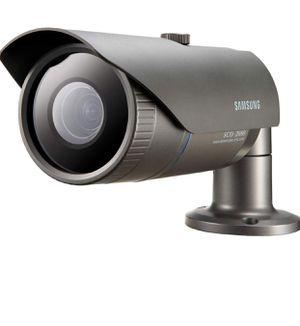 NEW Samsung Surveillance Camera for Sale in Wheaton, MD