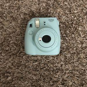 Polaroid Camera for Sale in Mesa, AZ