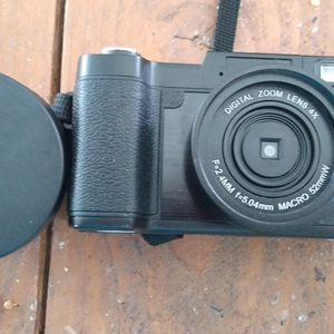 Amkov/Andoer Digital Camera for Sale in National City, CA