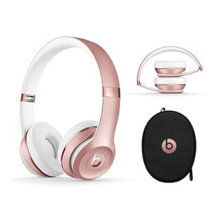 BRAND NEW Beats Solo 3 Wireless BOXED!!! for Sale in West Valley City, UT