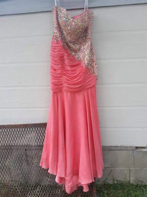 Prom dress for Sale in Orangeburg, SC