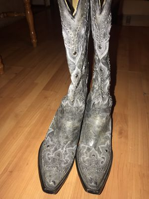 Corral Boots for Sale in Land O Lakes, FL