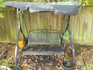Porch swing for Sale in Hilliard, OH