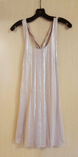 BCBG Maxazria Dress for Sale in Seattle, WA