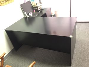 Office School Furniture for Sale for Sale in Monterey Park, CA