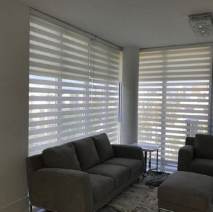 Shades & Blinds for Sale in Miami, FL