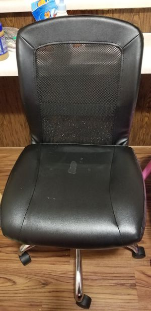 Chair like a new for Sale in Grand Island, NE