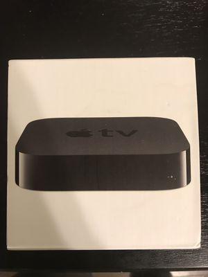 Apple TV for Sale in Oklahoma City, OK