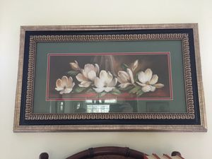 Pictures w/frame for Sale in Chesterfield, VA