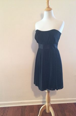 Party/Holiday/Cocktail Designer Dress for Sale in Smyrna, TN
