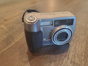 Digital camera for Sale in Maricopa, AZ