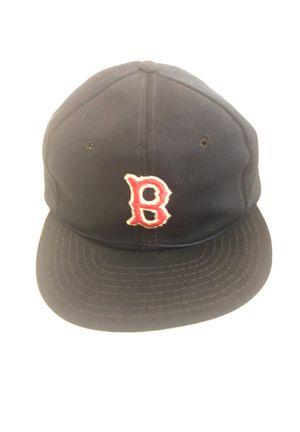 Vintage Youngan Boston Red Sox SNAPBACK 🧢 for Sale in Santa Clara, CA