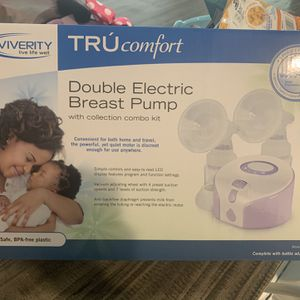 Breast Pump and Wipe Warmer for Sale in Mesa, AZ