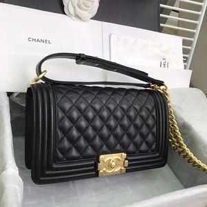 Women Designer Bag for Sale in McKinney, TX