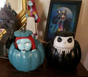 Nightmare before christmas for Sale in Long Beach, CA