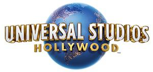 TICKETS TO UNIVERSAL STUDIOS HOLLYWOOD, GREAT DEAL ONLY 80$ each😱😍Tickets go fast! for Sale in Los Angeles, CA