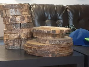 15 LOGS for Sale in Kennewick, WA