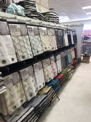 Curtains for Sale in Lawrenceville, GA