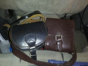 GENUINE LEATHER for Sale in Glendale, AZ