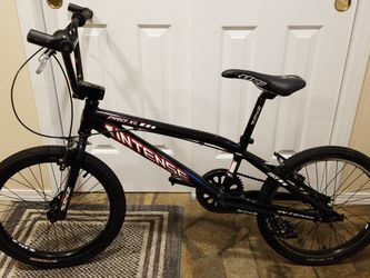 2007 Intense Pro XL for Sale in Snohomish,  WA