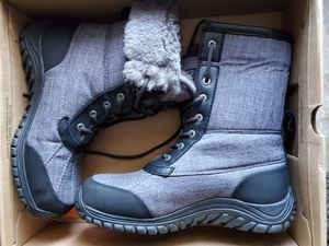 Brand new UGG for Sale in Arvada, CO