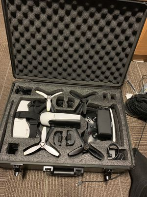 Parrot 2 drone with camera for Sale in Pittsburgh, PA
