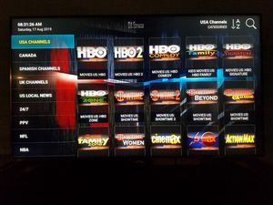 BEST IPTV for Sale in West Covina, CA