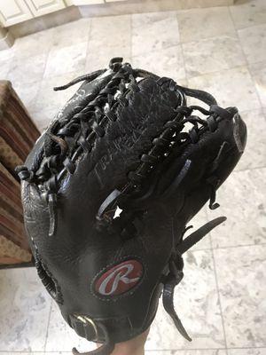 Baseball bats, gloves , etc for Sale in Paradise Valley, AZ