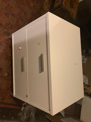 Office furniture Lateral File cabinet for Sale in Joliet, IL