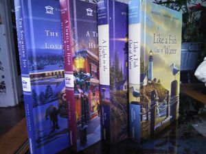 Books for Sale in North Chesterfield, VA