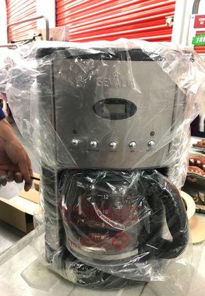 Gevalia CM500 series Coffee Maker for Sale in Las Vegas, NV