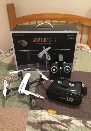 Drone for Sale in Bristol, CT