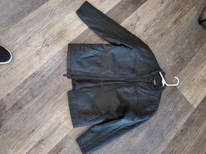 Kid clothes zise 10-12 for Sale in Phoenix, AZ