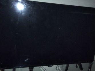 Smart Tv Philips for Sale in Tacoma,  WA