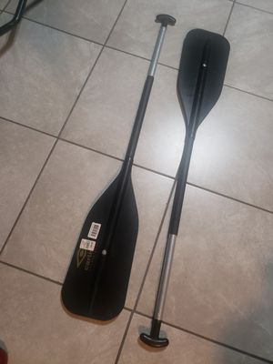 Paddles for Sale in Los Angeles, CA