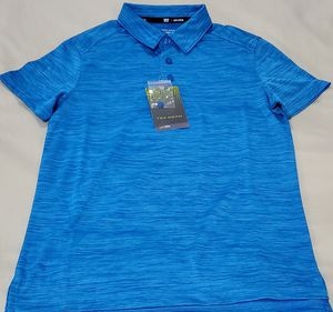 Boy's Clothes Size 10/12 for Sale in Fontana, CA