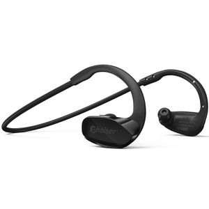 Brand new in box Bluetooth Headphones for Running, Wireless Earbuds for Exercise or Gym Workout, Sweatproof Stereo Earphones, Durable Cordless Sport for Sale in Kirkland, WA