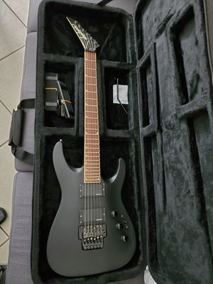 Jackson dinky DKMG Pro Japan for Sale in San Antonio, TX