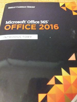 PHSC Microsoft Office 365 for Sale in Spring Hill, FL