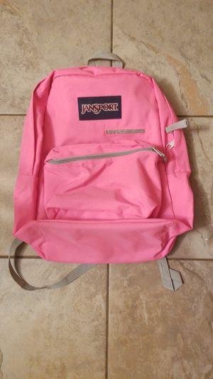 Jansport backpack for Sale in Elmhurst, IL