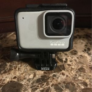 GoPro Hero 7 for Sale in Rio Grande City, TX