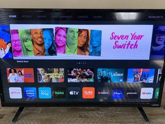 Vizio Tv 32 Inch 80 Lmk for Sale in Brandon,  FL