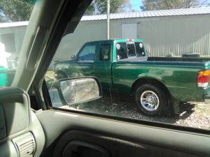 Ford ranger for Sale in Broussard, LA