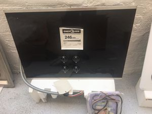 Brand New Electric Cooktop for Sale in Brooklyn, NY