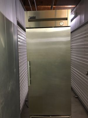 Refrigeration unit. for Sale in Anaheim, CA