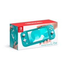 Switch lite trade for normal switch ,WILL NOT SELL