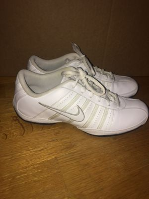 NIKE Shoes for Sale in CO, US
